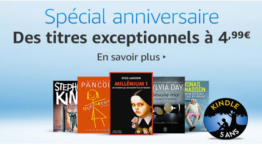 Amazon-Kindle-ebooks-WEB.jpg