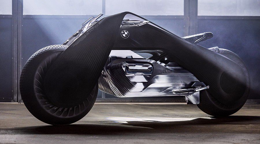 BMW-Vision-Next-Moto2-WEB.jpg