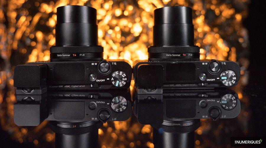 SonyRX100V_LesNumeriques-4.jpg
