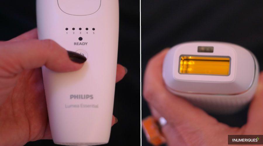 Actu-Philips-Lumea-Essential-details.jpg