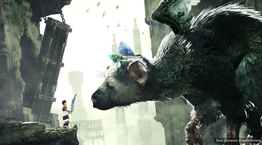 sony-playstation-last-guardian-ios-android.jpg