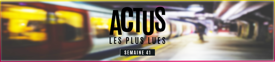 Bandeau actus-s41.png