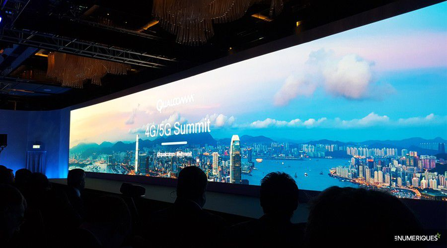 qualcomm-4G5Gsummit-2016.jpg