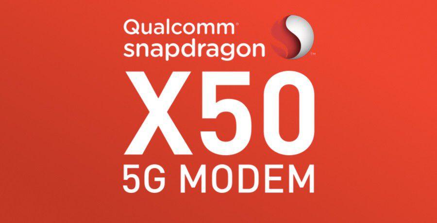 qualcomm-x50-modem-5g.jpg