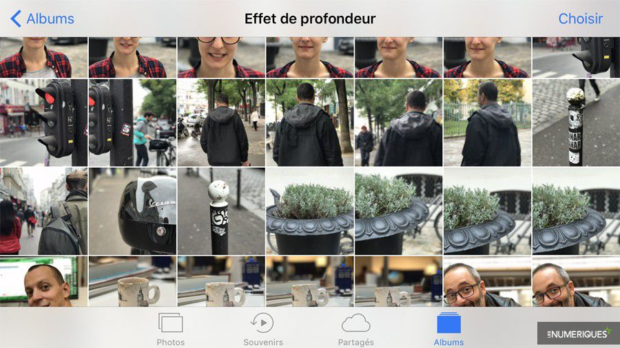 apple-iphone-7-plus-portrait-dossier.jpg