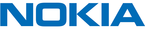 Nokia logo Cut(1)