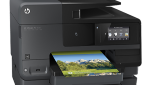 Cartouches non officielles: HP rétablit la situation