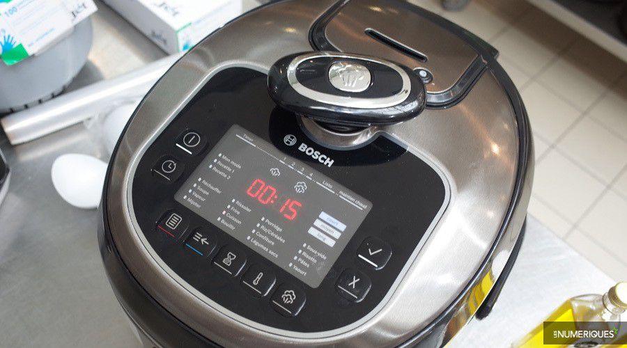 1_Bosch-Autocook-Pro-MUC88B68FR-9002.jpg