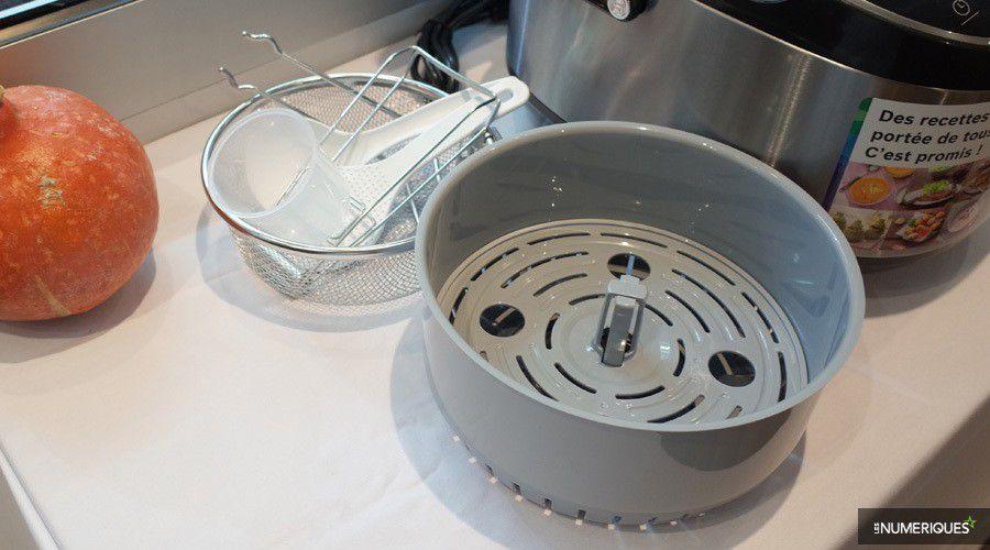 Bosch-Autocook-MUC28B64FR-accessoires.jpg