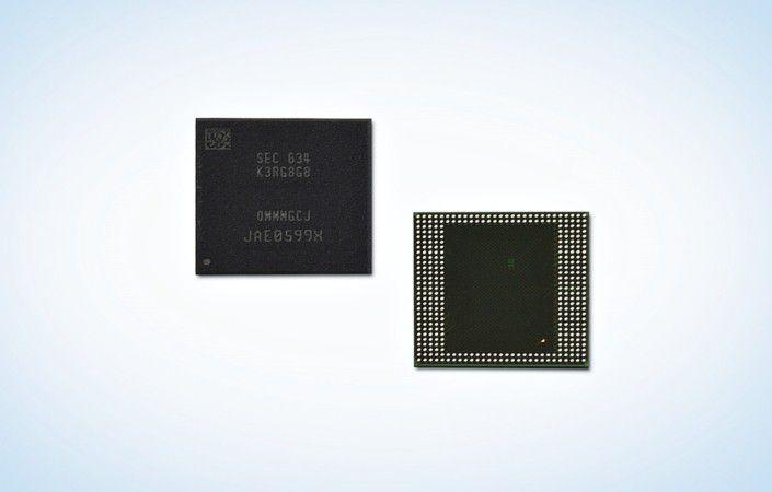 8GB-LPDDR4-DRAM-Package_Main_1.jpg
