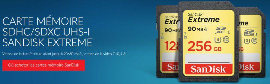 SanDisk_Extreme_SD.jpg