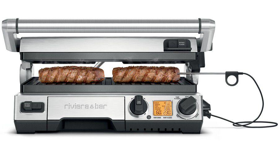 RIVIERA&BAR - Gril Plancha BBQ Pro QGC 850_3.jpg