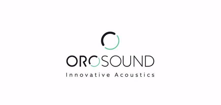 Orosound_Tilde_1.jpg