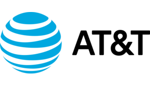 USA : AT&T croque Time Warner pour 108,7 milliards de dollars