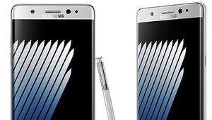Samsung confirme indirectement l'existence d'un futur Galaxy Note 8
