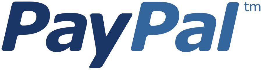 1_PayPal-logo-WEB.jpg