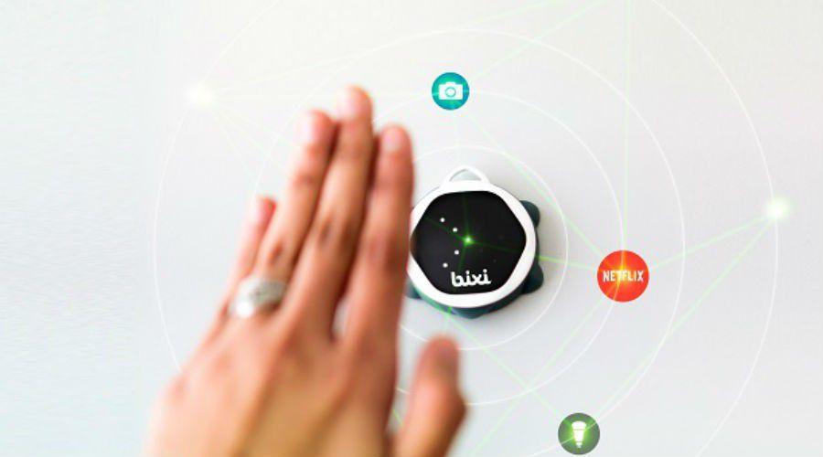 Bixi-news.jpg