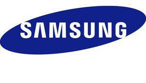 Bilan Samsung: le Galaxy Note 7, un écueil à plusieurs milliards