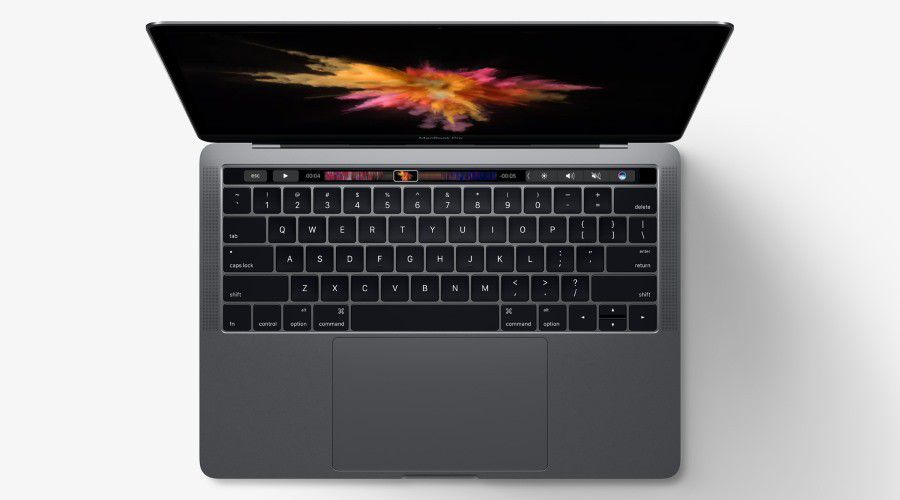 apple_macbook_pro.jpg