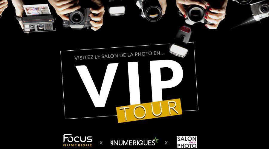 VIPTour_SalonDeLaPhoto216.jpg