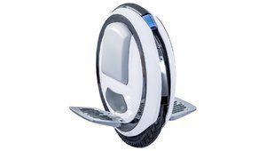 Vente flash – La gyroroue Ninebot One E+ à 625€, livraison offerte