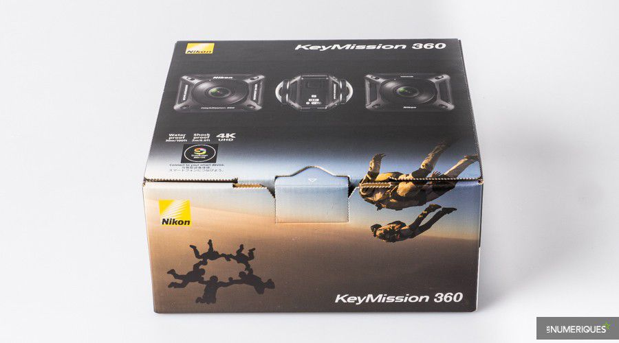 Nikon_KeyMission360_Unboxing_LesNumeriques-1.jpg