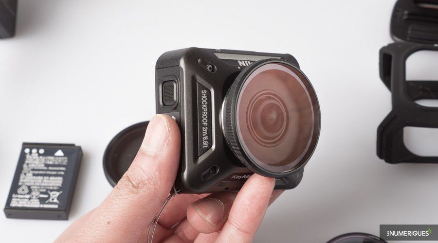 Nikon_KeyMission360_Unboxing_LesNumeriques-4.jpg