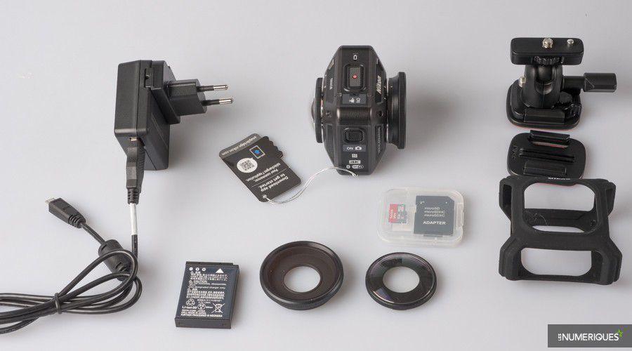 Nikon_KeyMission360_Unboxing_LesNumeriques-6.jpg