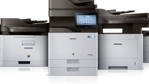 Rachat des imprimantes Samsung: HP s'engage à ne pas licencier