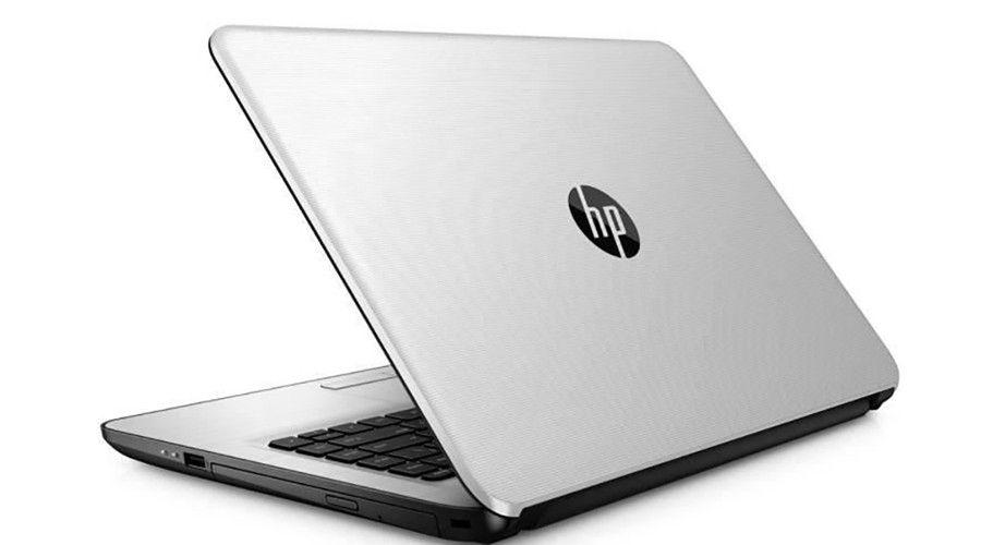 HP 14 am000nf-3.jpg