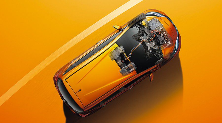 Nissan-Note-ePower-WEB.jpg