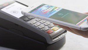 L'iPhone devient moyen de paiement avec Orange Cash