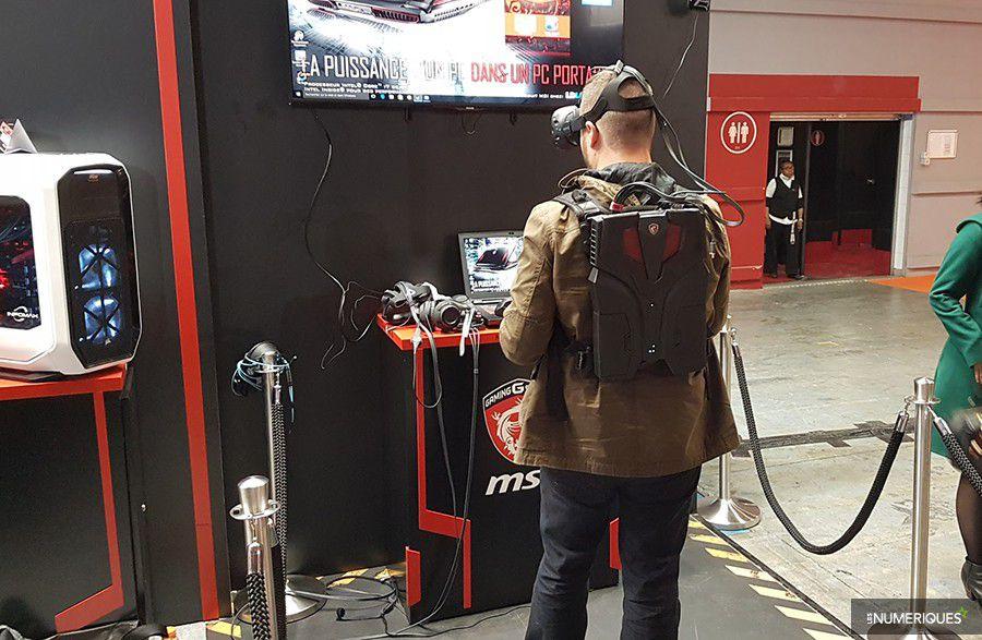 MSI VR One-2.jpg
