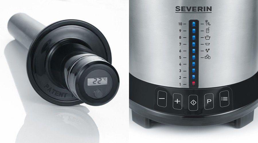 Severin-SM3740-montage.jpg