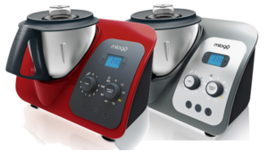 Miogo Maestro: le robot cuiseur multifonction de Boulanger