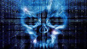 Les ampoules connectées, nouvelle cible des hackers