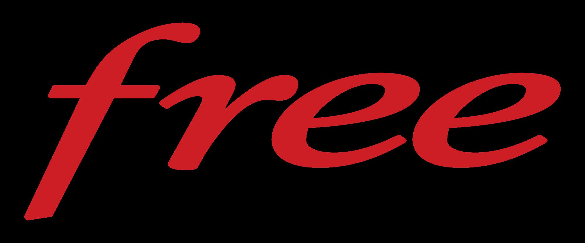 2000px Free logo svg