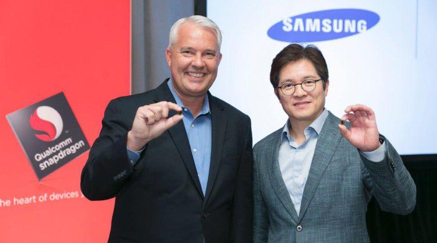 Samsung_Qualcomm_Snapdragon_835.jpg