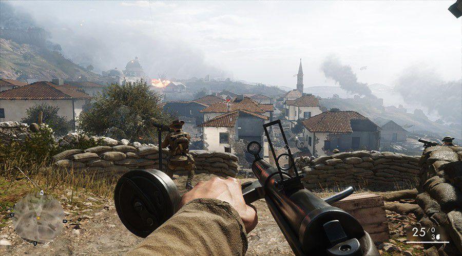 Battlefield 1-2.jpg