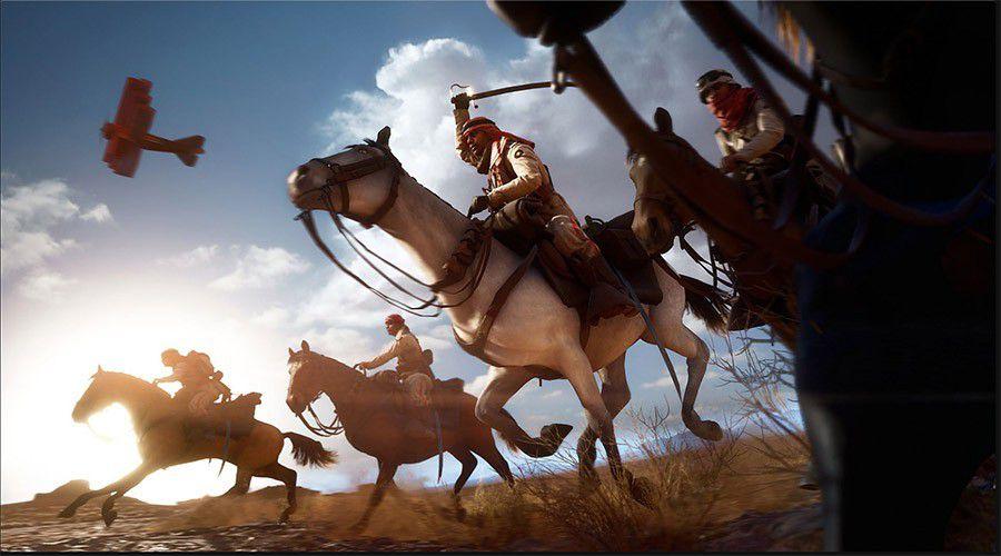 Battlefield 1-4.jpg