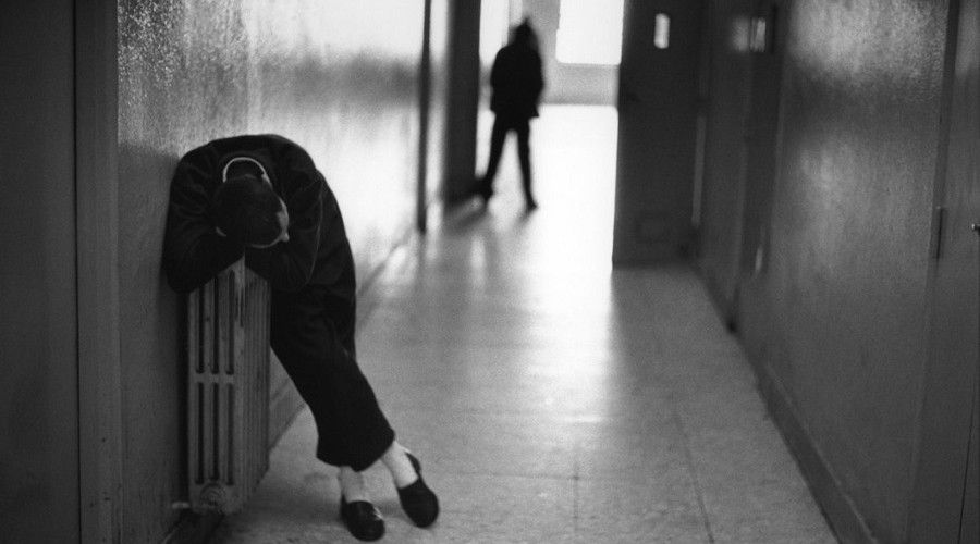 ITALY_-Campania-region_-Naples_-Psychiatric-hospital_-1979_900.jpg
