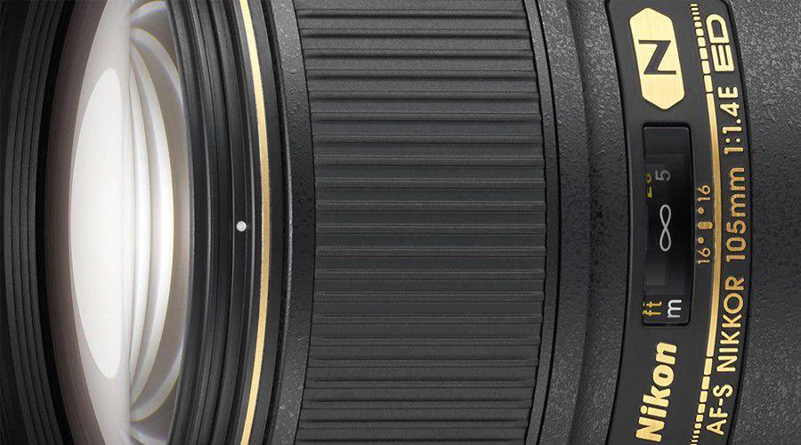 nikon-af-s-nikkor-105mm-f1_4-e-ed-1302px.jpg