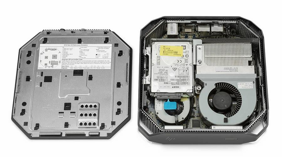 HP Z2 Mini 3.jpg