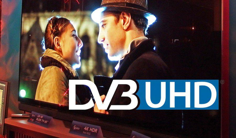 1_20161119210408_DVBUHD-UHDTVPhase2-FrontWeb.jpg