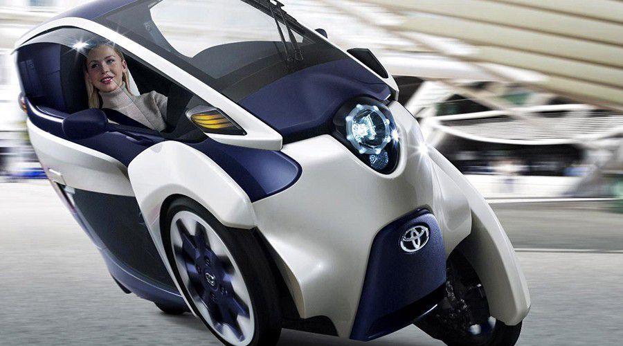1_Toyota-IROAD-WEB.jpg