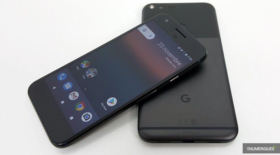 test-google-pixel-ecran-face-dos.jpg