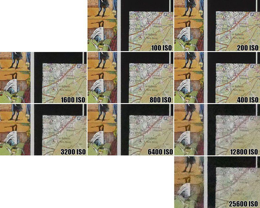1_PanasonicLumixG80_ISO_Cartes.jpg