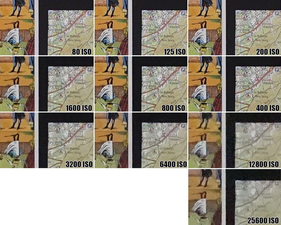 SonyRX100V_ISO_Cartes.jpg