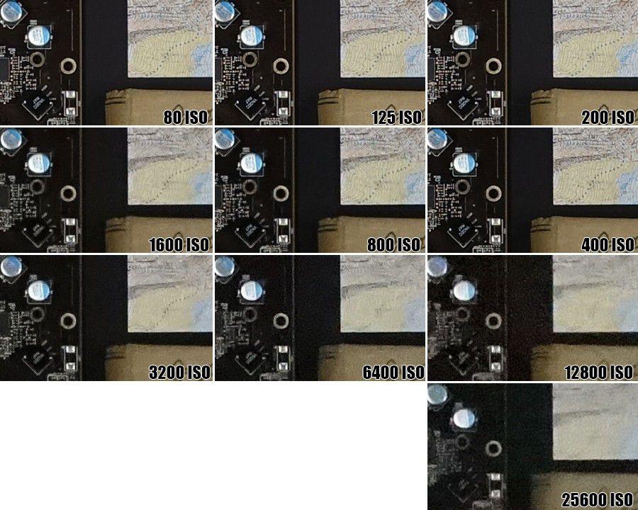 SonyRX100V_ISO_PCB.jpg