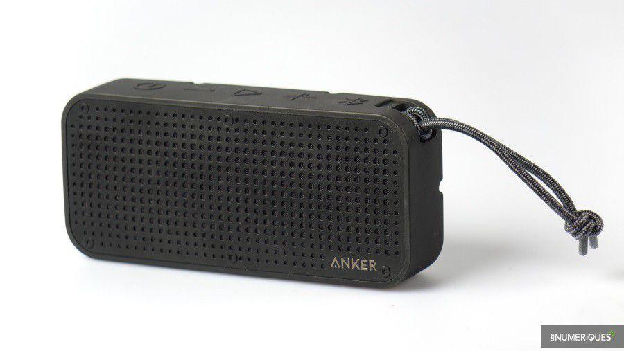 anker-soundcore-sport-xl-face-avant-900.jpg